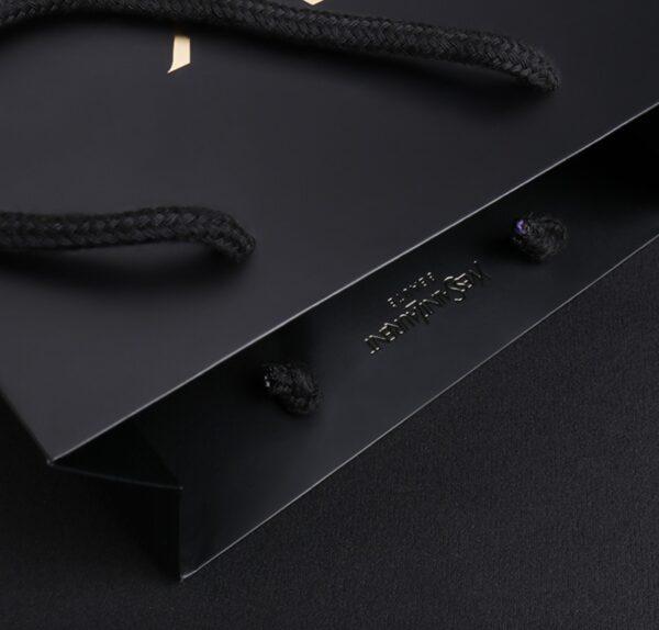 beauty box 29