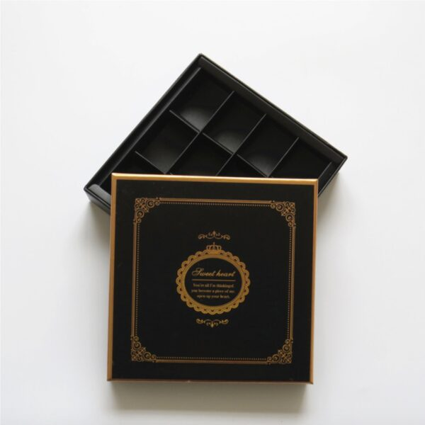 chocolate boxes 89