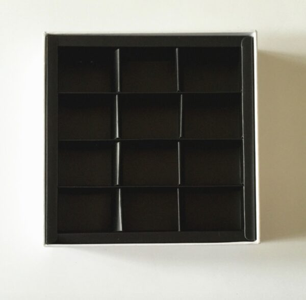 chocolate boxes 92