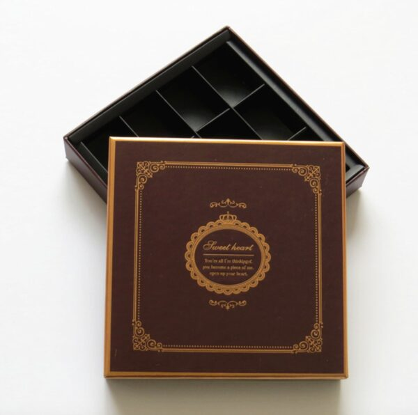chocolate boxes 93