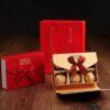 chocolate boxes 97