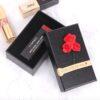 lipstick box 1