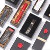 lipstick box 4