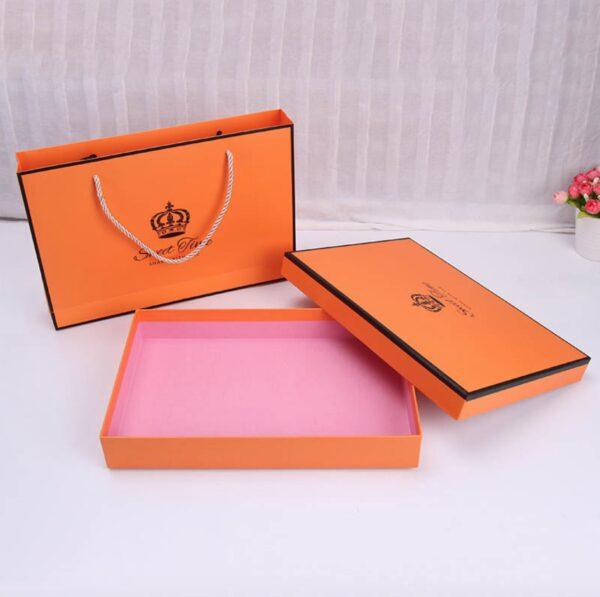perfume box 2