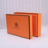 perfume box 3