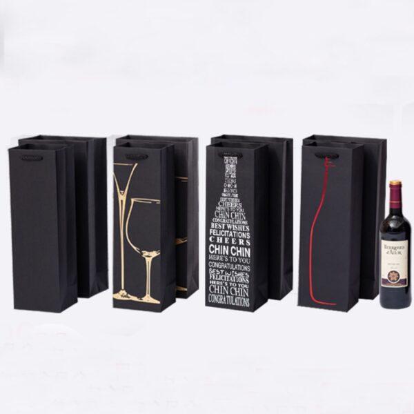 wine gift bag 4