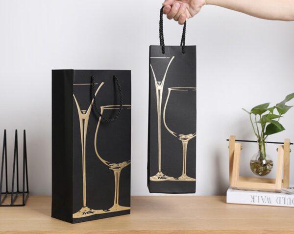 wine gift bag 5