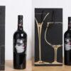 wine gift bag 6