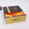 wine box 44